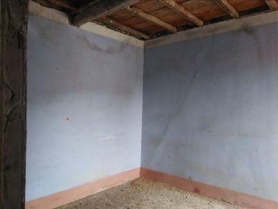 Azille - 3 pièce(s) - 64 m2