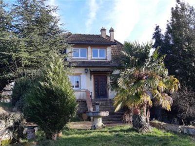 maison 4pièces+135 m² LA FERTE SOUS JOUARRE - 4 pièce(s) - 135 m