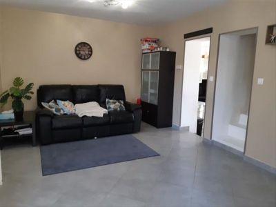 Maison proximité gare sncf- 4 pièce(s) - 75 m2