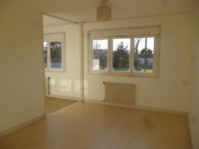 Le Coteau - 1 pièce(s) - 30 m2 - 5ème étage