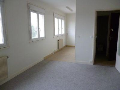 Le Coteau - 1 pièce(s) - 29 m2 - 3ème étage