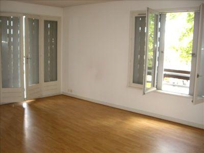 Roanne - 3 pièce(s) - 70 m2 - 2ème étage