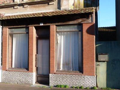 Champignelles - 5 pièce(s) - 107 m2