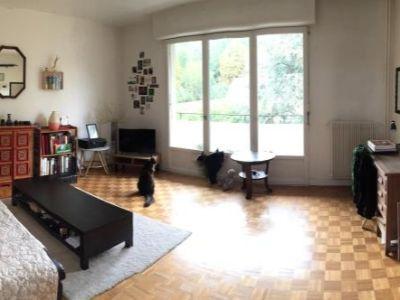 Amboise - 2 pièce(s) - 48.89 m2 - 3ème étage