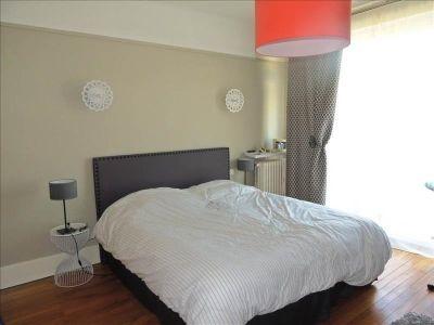 Blois - 9 pièce(s) - 197 m2