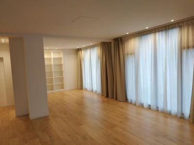 Blois - 4 pièce(s) - 167 m2 - 1er étage