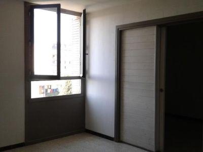 Nîmes - 2 pièce(s) - 54.7 m2 - 7ème étage