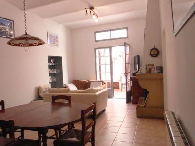 Nimes - 5 pièce(s) - 98 m2