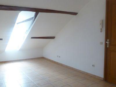 Location appartement Magny en Vexin