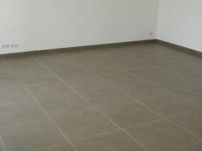 Ferney Voltaire - 3 pièce(s) - 69.1 m2 - 2ème étage