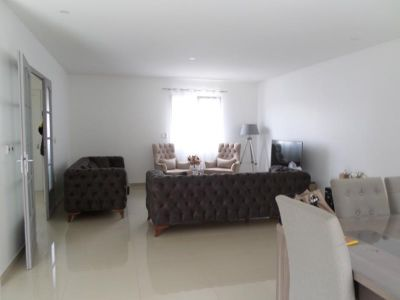 Geovreissiat - 5 pièce(s) - 106 m2