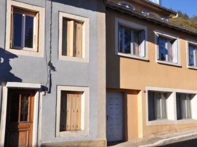 Arbent - 9 pièce(s) - 180 m2