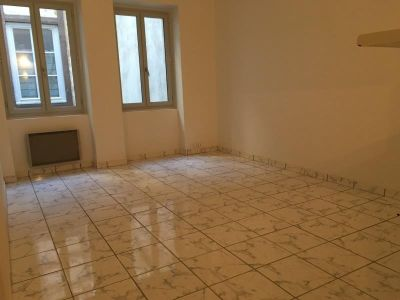 Vienne - 4 pièce(s) - 72 m2 - 3ème étage