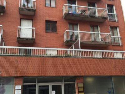Toulouse - 4 pièce(s) - 85 m2 - 1er étage