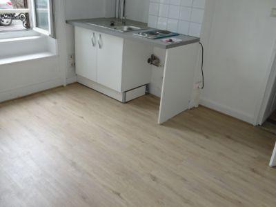 Limoges, appartement refait à neuf