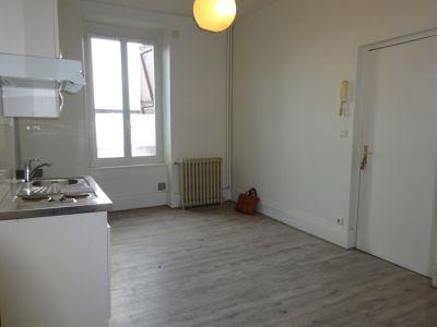 Appartement Limoges 2 pièce(s) 42 m2