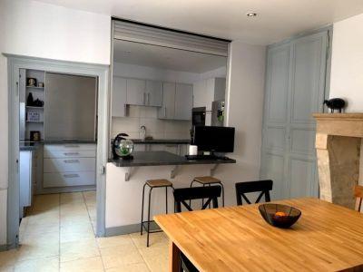 Poitiers - 8 pièce(s) - 160 m2