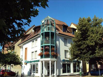 Riedisheim - 4 pièce(s) - 92 m2 - 3ème étage