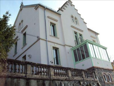 Riedisheim - 5 pièce(s) - 90 m2 - 2ème étage