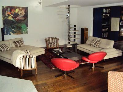 Mulhouse - 6 pièce(s) - 270 m2