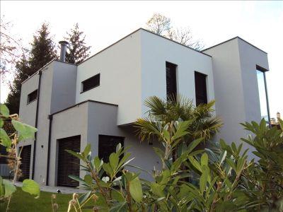 Mulhouse - 6 pièce(s) - 220 m2