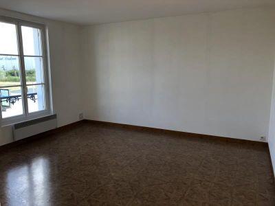 Vendome - 3 pièce(s) - 61.77 m2 - 1er étage