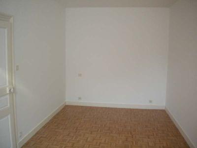 Vendome - 2 pièce(s) - 45 m2 - 1er étage