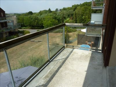 Vendome - 3 pièce(s) - 64 m2 - 1er étage