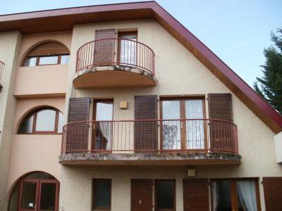 Dax - 3 pièce(s) - 64.75 m2 - 1er étage
