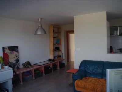 Hendaye - 2 pièce(s) - 50 m2 - 3ème étage