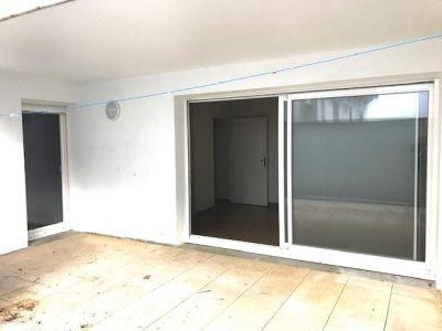 Hendaye - 2 pièce(s) - 38 m2 - 1er étage