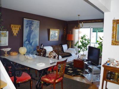 Hendaye - 4 pièce(s) - 130 m2 - 1er étage