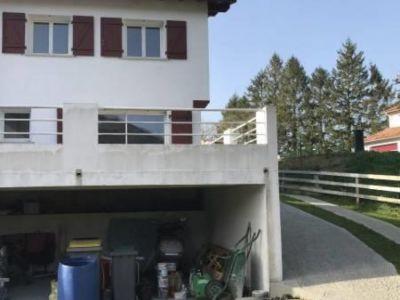 Biriatou - 4 pièce(s) - 90 m2