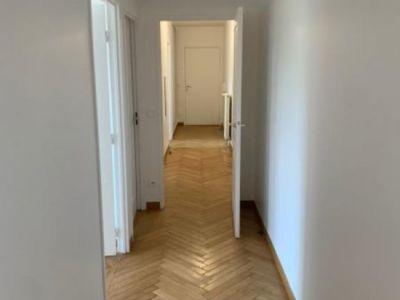Villetaneuse - 5 pièce(s) - 130.72 m2 - Rez de chaussée