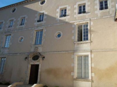 Poitiers - 3 pièce(s) - 75 m2 - 2ème étage