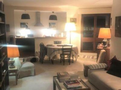 Le Chesnay - 3 pièce(s) - 61 m2 - 3ème étage