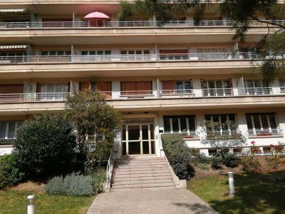 Montreuil - 3 pièce(s) - 62 m2