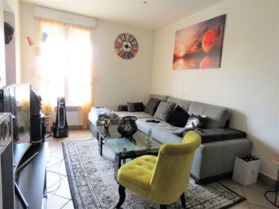 Appartement Vendome 2 pièce(s) 47.38 m2