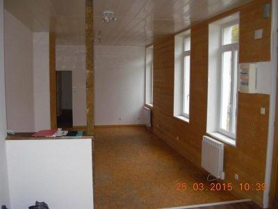 Fauquembergues - 4 pièce(s) - 100 m2