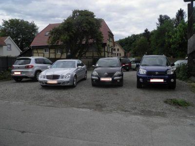 Hegenheim - 266 m2