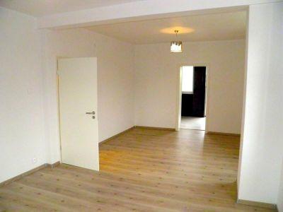 St Louis - 8 pièce(s) - 250 m2