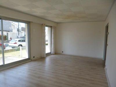 Royan - 3 pièce(s) - 76 m2