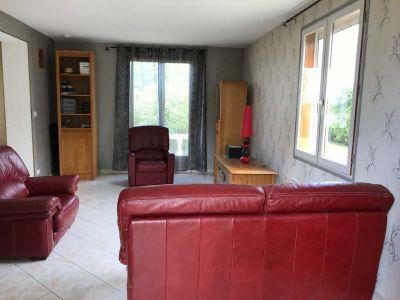 Mornac Sur Seudre - 5 pièce(s) - 100 m2