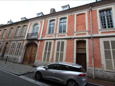 Douai - 7 pièce(s) - 188.61 m2