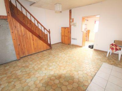 Douai - 3 pièce(s) - 74.27 m2