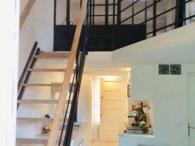Les Issambres - 3 pièce(s) - 48 m2