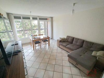 Survilliers - 3 pièce(s) - 68.49 m2 - 2ème étage