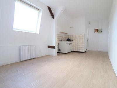 Montdidier - 1 pièce(s) - 30 m2 - 2ème étage