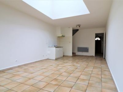 Moreuil - 3 pièce(s) - 65.65 m2