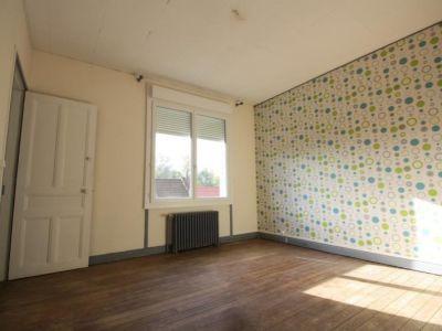 Montdidier - 3 pièce(s) - 70 m2